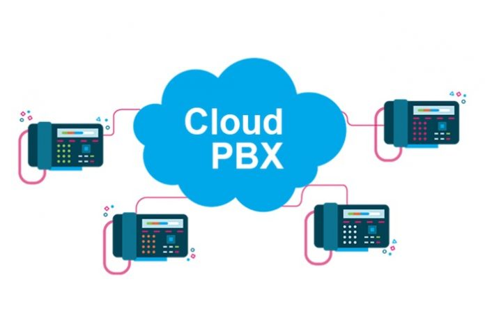 ¿Que-es-Cloud-PBX-y-como-puede-hacer-que-su-696x476
